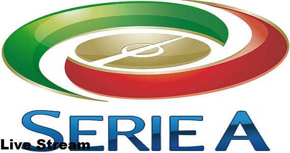 Jadwal Live Streaming Liga Italia Serie A (Musim 2017 - 2018 Pekan 3)