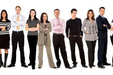 Apa itu Accounting Coordinator ? Apa Tugas dan Tanggung Jawab Seorang  Accounting Coordinator ? Ayo Baca Disini