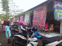 Lentog Tanjung dari Banjir sampai Festival