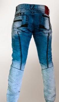 100ba202d6f66 Jeans colombianos para hombres con variedad y diseños de acuerdo a tu estilo
