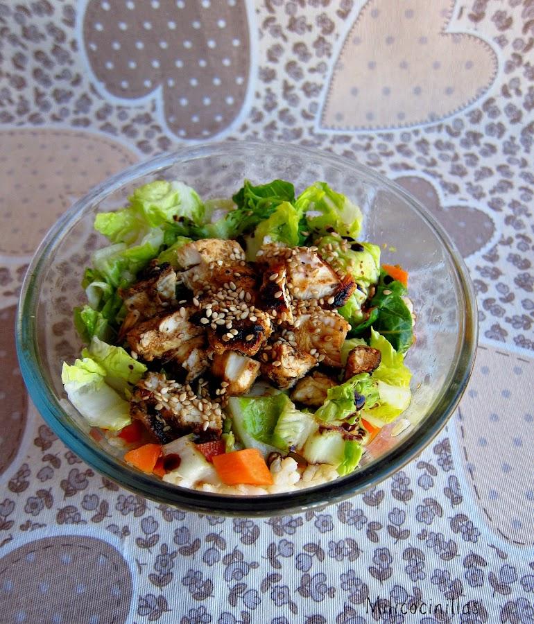 receta-facil-pollo-ensalada-singluten