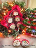 http://www.chilenacocina.com/2013/11/galletas-miel-decoradas-navidad.html