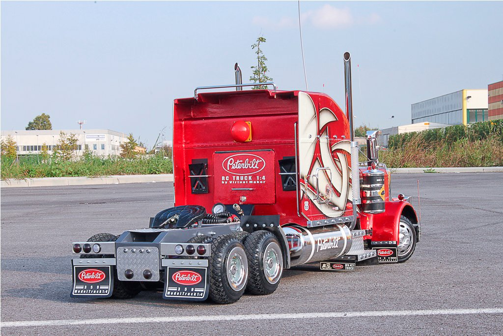 Rc planes for sale singapore zoo, truckmodel peterbilt 359 rc 1 4