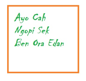 Gambar DP BBM NGOPI