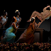 ENTERTAINMENTS: Beyonce's Full Performance At The Grammys!