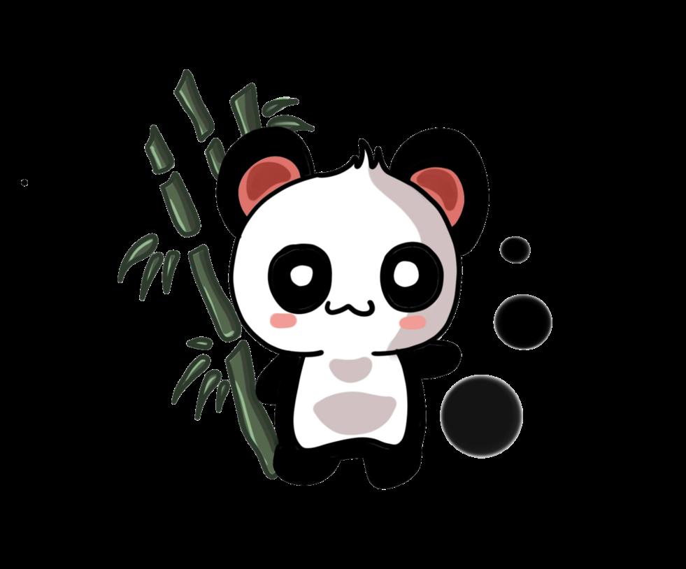 Cute Mandala Wallpaper Aldii0219tutos Pandas Kawaii Png