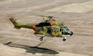 Skadron Udara 8 TNI AU