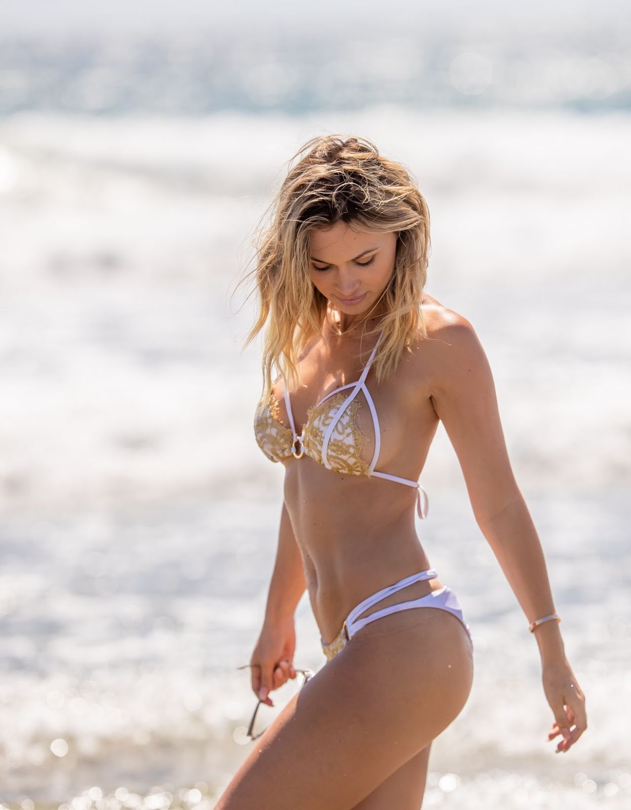 Sexy ella endlich Ella Endlich
