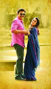 Babu Bangaram movie photos gallery-thumbnail-4