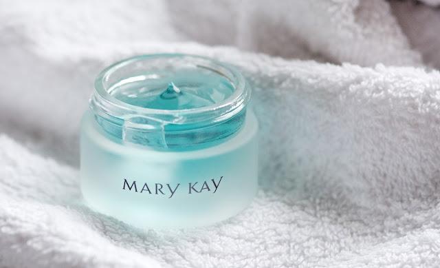отзывы Mary Kay Увлажняющий гель для кожи вокруг глаз