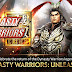 Dynasty Warriors: Unleashed v0.3.67.26 For Android