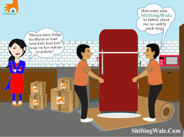 Packers and Movers Services from Gurugram to Rajkot, Household Shifting Services from Gurugram to Rajkot