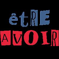 franch grammar, cours de français, les verbes être et avoir, free exercises ebook