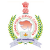 Gujarat Public Service Commission (GPSC) has published Updated Calendar