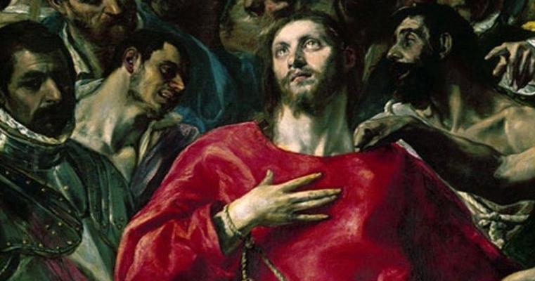 χριστιανικές γνωριμίες παρελθονικών σχέσεων