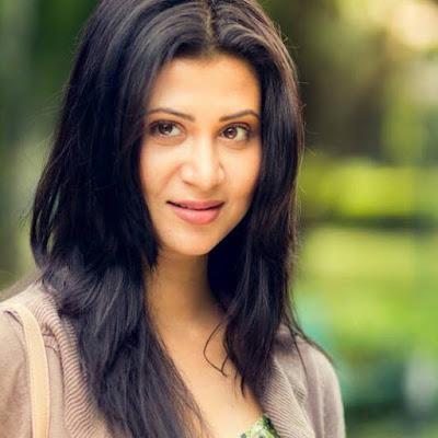 Parineeta Borthakur Wiki, Height, Weight, Age, Husband, Family and Biography