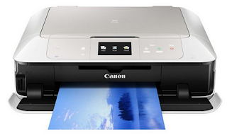 Canon Pixma MG7751   Driver Download and install Setup for Mac OS,Windows and Linux