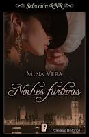 https://www.seleccionbdb.com/coleccion/noches-furtivas/