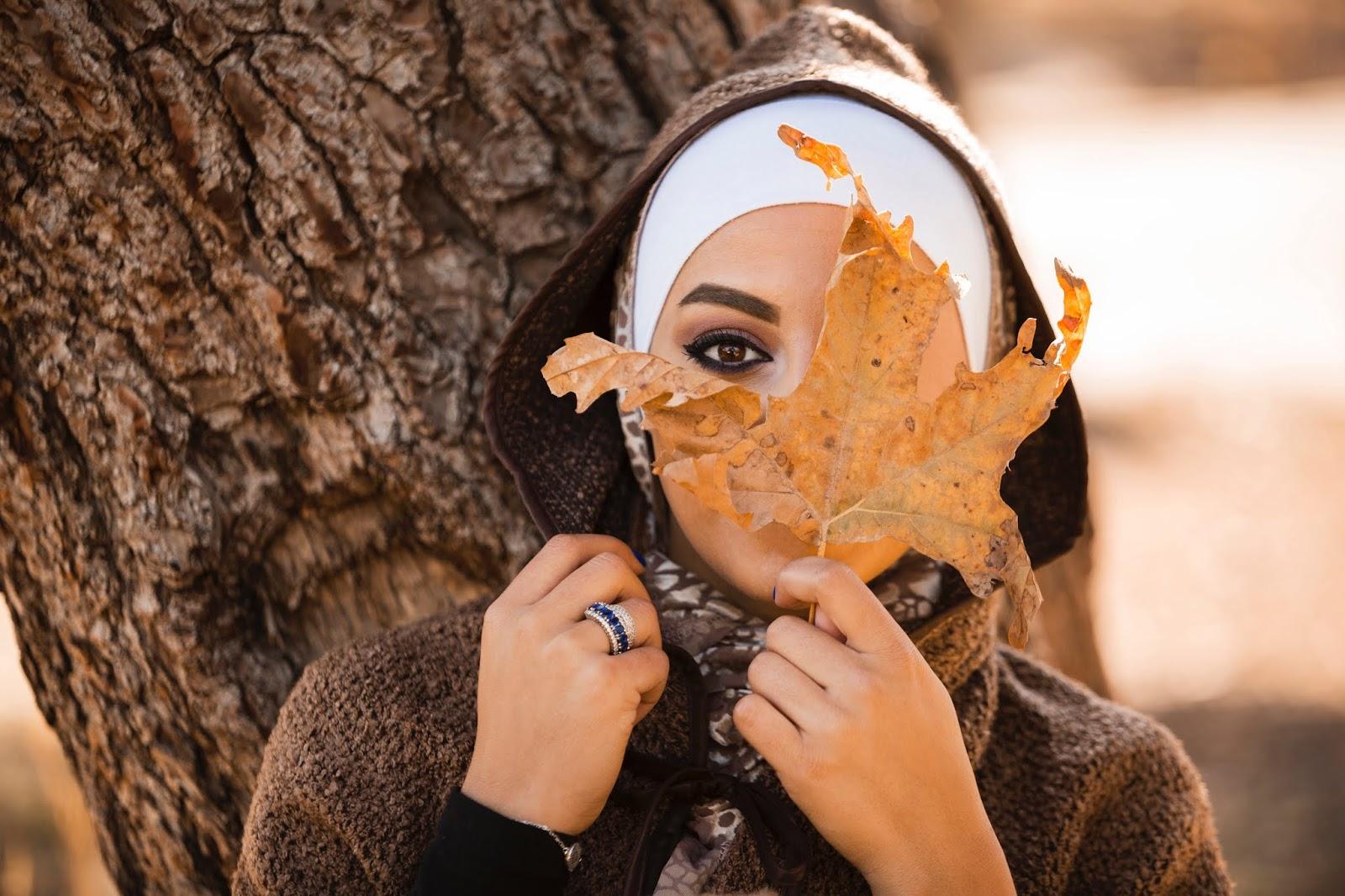 エジプト人の美人女性の特徴!恋愛や結婚観について