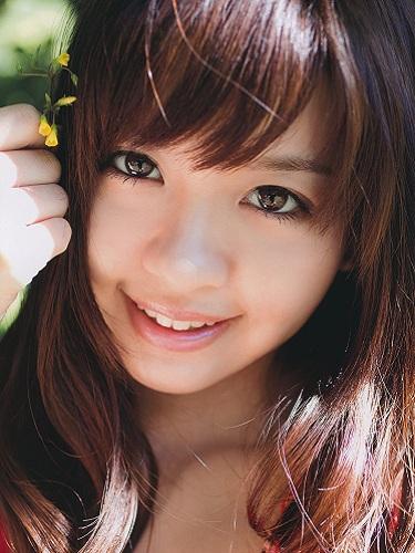 PRBY-031 Mei Hayama Shaving Romance ~ Shameful Shaving First Experience ~