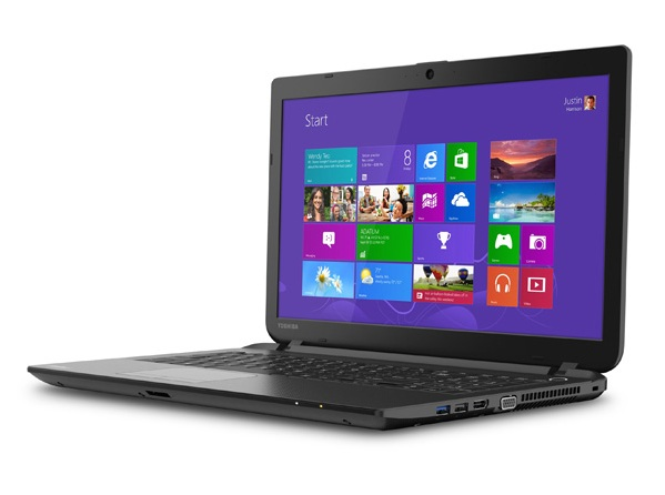 DOWNLOAD DRIVERS: TOSHIBA SATELLITE C55D-A ATHEROS BLUETOOTH