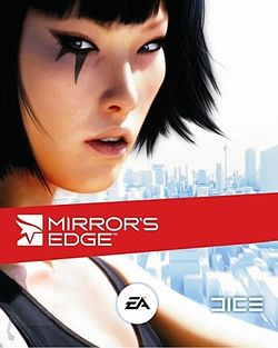 Download Mirror's Edge Game Full Version