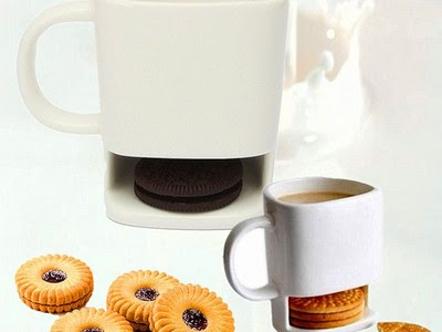 dunkin donuts k cups