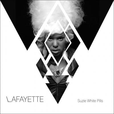 lafayette-suzie-white-pills Lafayette – Suzie White Pills  [7.5]