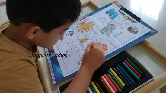 8 Interesting Teaching Methods for Kids