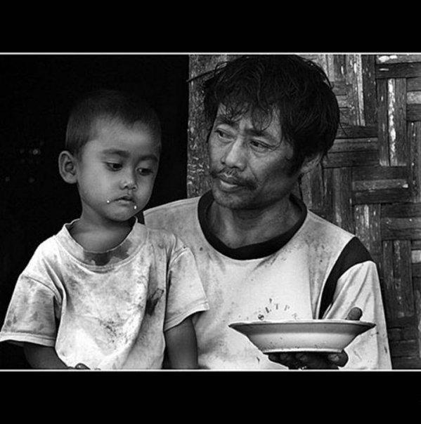 Kata Kata Pepatah Orang Tua Dan Anak Kata Kata Mutiara