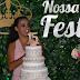 Nossa Festa: Ana Clara festejou seus 15 Anos