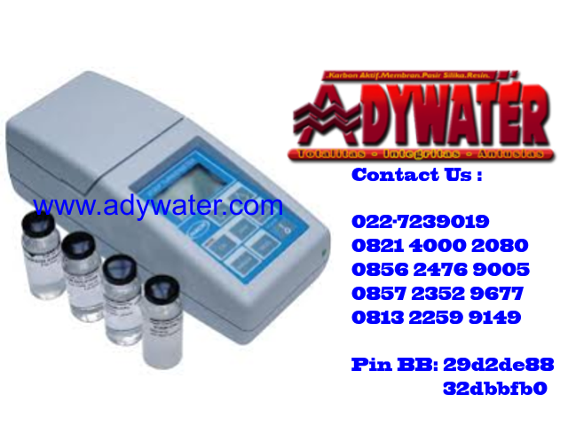 Turbidity Meter | Jual Turbidity Meter Di Surabaya  082140002080