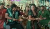 Mitron hindi film song Kamariya top 10 hindi song week 2018