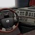 Interior for Volvo FH16 Classic ETS2