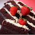 Resep Brownies Kukus Sederhana