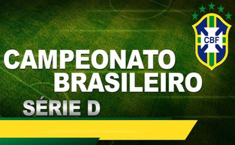Assistir Campeonato Brasileiro Série D Ao Vivo - Brasileirão Série D em HD