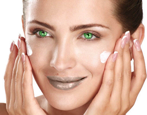 Tips to Care for Dry Skin: Know Your Lifestyle