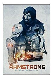 Watch Armstrong Online Free 2016 Putlocker