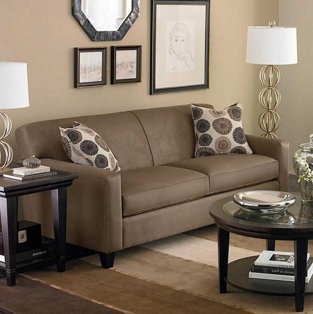 sofa minimalis modern untuk ruang tamu kecil baru
