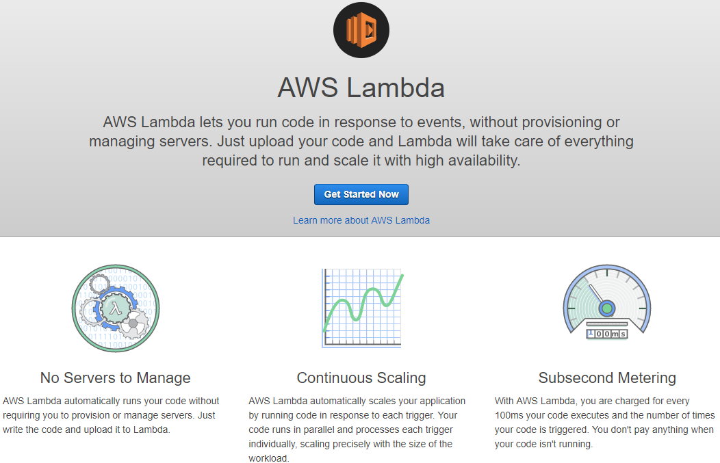 Linux Academy Review On Aws