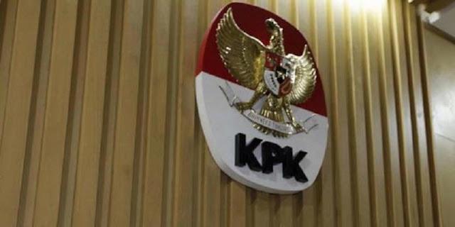 KPK bakal investigasi audit BPK soal Sumber Waras