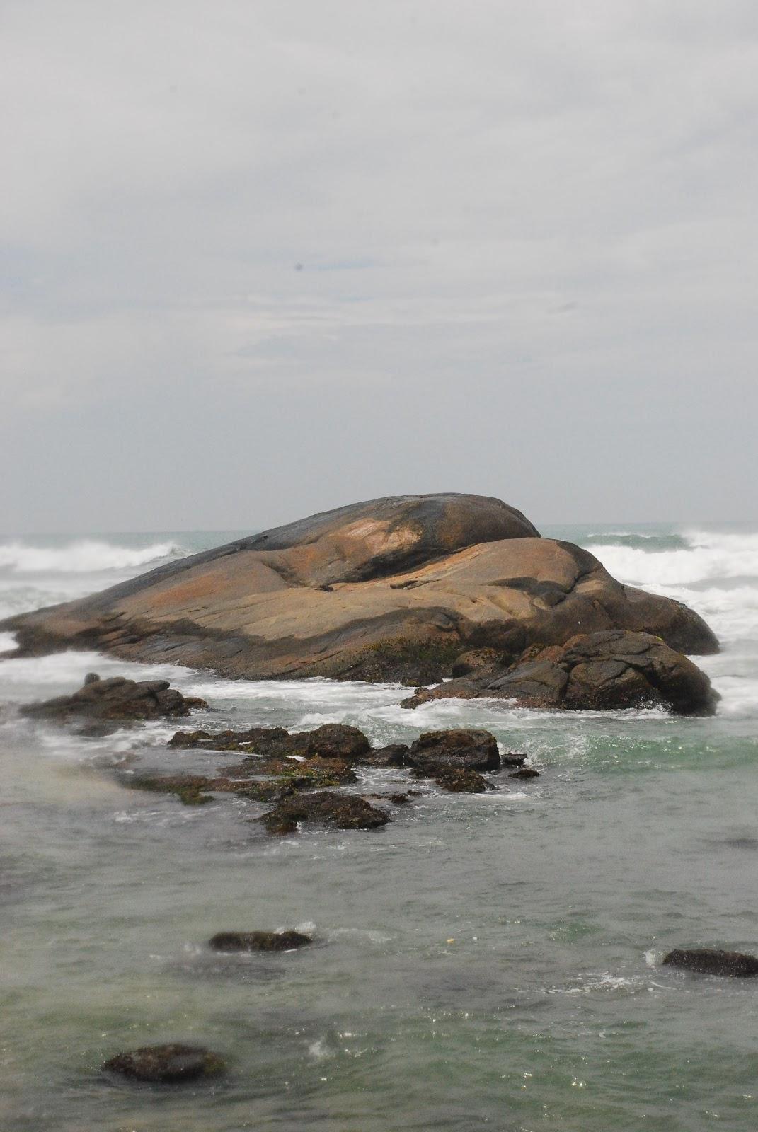 3 oceans meet in kanyakumari express