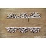 http://www.artimeno.pl/ramki/5694-scrapiniec-doily-lace-bordery-zestaw.html