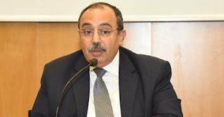 محافظ الإسكندرية يوافق على تعديل مواعيد امتحانات الفصل الدراسى الثانى