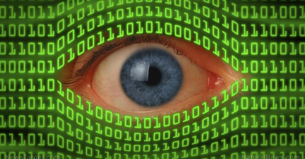 L'evidenza indica che il Bitcoin è uno psyop ingegnerizzato dalla NSA per implementare la valuta digitale mondiale