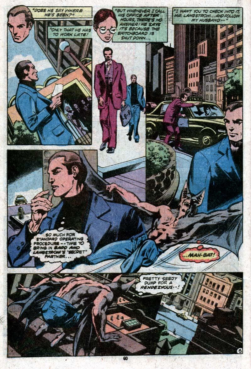 Detective Comics (1937) 485 Page 59