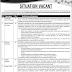 Govt. Of A.J.K Information Technology Board 2018 Jobs