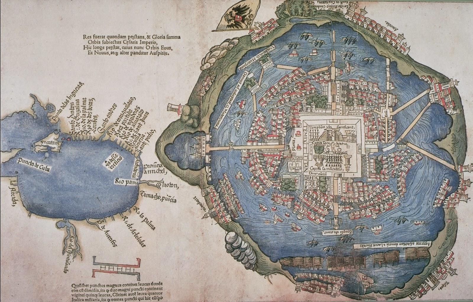 map of tenochlan2c 1524 map