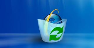Microsoft تقتل متصفح Internet Explorer