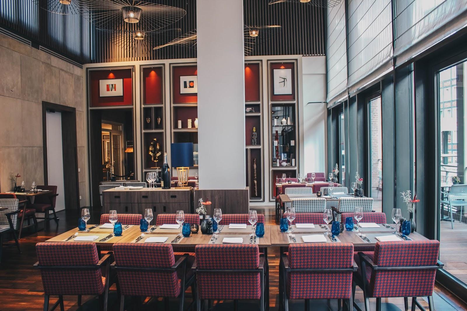 hotel ameron hotel hamburg speicherstadt fashion whisper der lifestyle blog f r den hippen. Black Bedroom Furniture Sets. Home Design Ideas